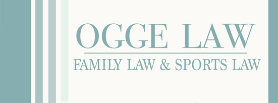 Ogge Law